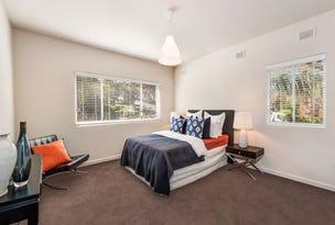 U/17 Palmerston Avenue, Bronte, NSW 2024
