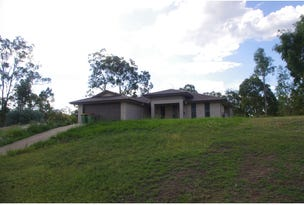 8 Mountain View Drive, Adare, Qld 4343
