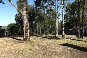 6 Kerang Street, Surfside, NSW 2536