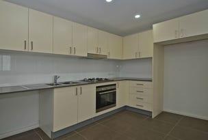 702/3 George Street, Warwick Farm, NSW 2170