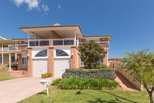 36A Panbula Place, Flinders, NSW 2529