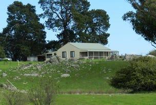 1936 Bigga Road, Bigga, NSW 2583