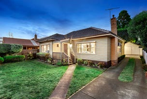 59 Beauford Street, Huntingdale, Vic 3166
