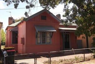 37 Hay Street, Cootamundra, NSW 2590