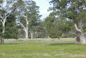 Lot 13 Casterton Road, Penola, SA 5277