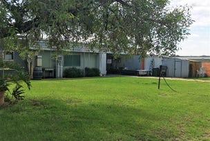 Lot 52, Gingin Brook Road, Gingin, WA 6503