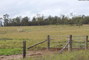 78, BURNETT HIGHWAY, Eidsvold, Qld 4627