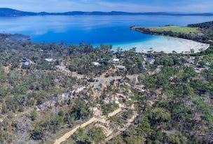 Lot 1 to 8 Reef View Estate, Murdunna, Tas 7178