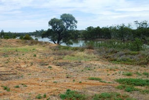 Lot 26 Ella Court, Loxton, SA 5333