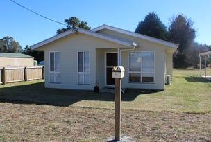 10 Camp Street, Glencoe, NSW 2365