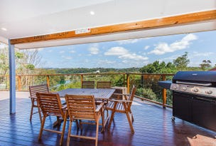 18 Hillcrest Avenue, Tweed Heads South, NSW 2486