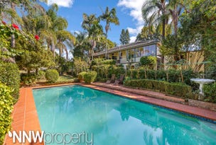 28 Chesterfield Road, Epping, NSW 2121