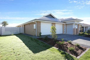 1/18 Butler Crescent, Caboolture, Qld 4510
