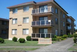 3/82 Little Street, Forster, NSW 2428