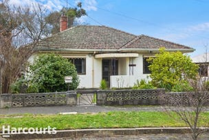 411 Errard Street South, Ballarat Central, Vic 3350