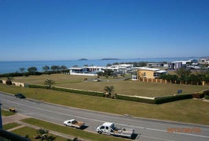 44/8 Breakwater Access Road, Mackay Harbour, Qld 4740