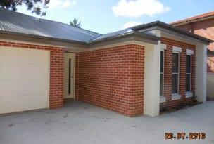 8/44 Rankin Street, Bathurst, NSW 2795