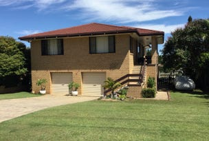 42 Prospect Street, East Ballina, NSW 2478