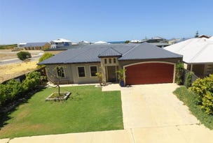 3 Pethick Loop, Green Head, WA 6514