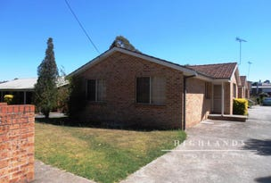1/10 Koyong Close, Moss Vale, NSW 2577