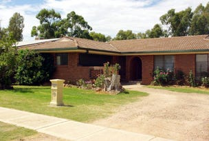 35 Montefiores Street, Wellington, NSW 2820