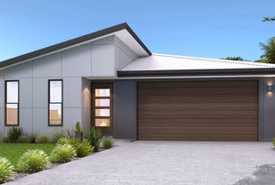 Lot 101 The Springs, Nikenbah, Qld 4655