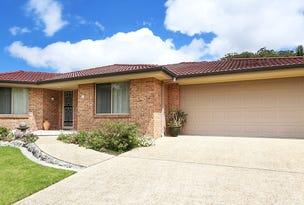 6 Diamentina Way, Lakewood, NSW 2443
