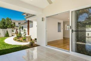 28/6-8 Browning Street, Byron Bay, NSW 2481