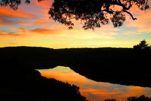 1413 Arthur River Road, Arthur River, Tas 7330