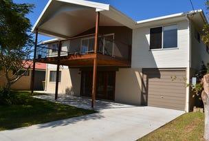 1 Azalea Avenue, Mylestom, NSW 2454
