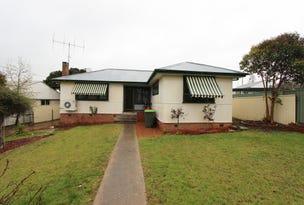 14 Alfred Street, South Bathurst, NSW 2795