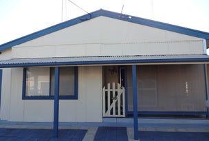 32 John Lewis Drive, Port Broughton, SA 5522