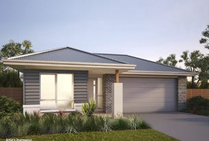Lot 2 /123 Willow Road, Redbank Plains, Qld 4301