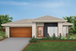 Lot 340 Mermaid Drive, Sandy Beach, NSW 2456