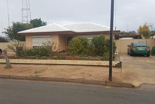1  Herbert Street, Port Pirie, SA 5540