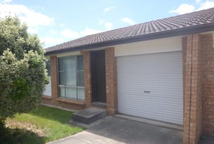 2/15 Knight Street, Lithgow, NSW 2790