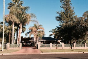 28 Parry Street, Charleville, Qld 4470