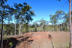 Lot 2, 2 Mackenzie Lane, Redbank Creek, Qld 4312
