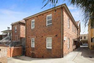 4/16 Lackey Street, Summer Hill, NSW 2130