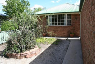 11 Mortimer Street, Mudgee, NSW 2850