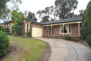 7 Perry Street, Kings Langley, NSW 2147