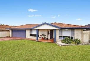 37 Annabella Drive, Port Macquarie, NSW 2444