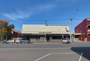86-88 Railway Place, Elmore, Vic 3558