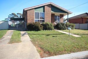 28 Hawkes Drive, Oberon, NSW 2787