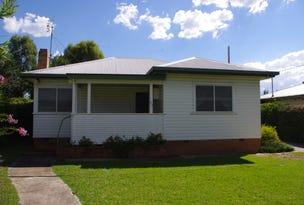 32 Herbert Street, Inverell, NSW 2360
