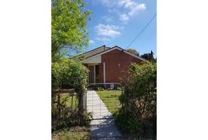 28 Kathryn Street, Romsey, Vic 3434