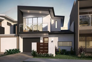 Lot 1209 Violet Street, Bells Reach, Caloundra West, Qld 4551