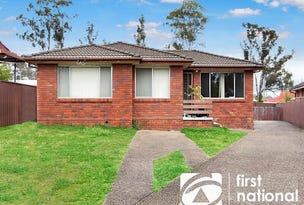 5 Trawalla St, Hebersham, NSW 2770