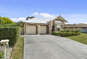 1 Mahoney Court, Elliminyt, Vic 3250