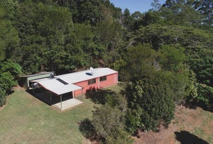 Ravenshoe, address available on request